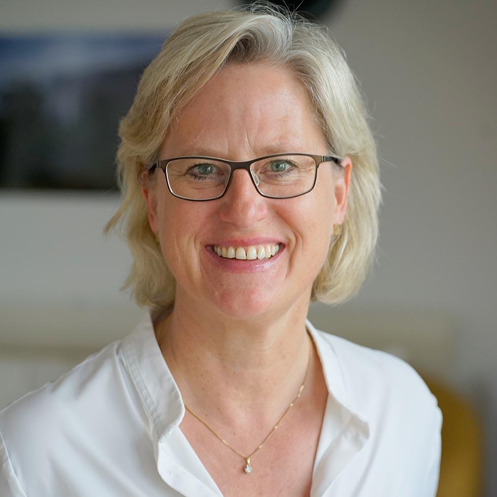 Team-Coaching-Christine-Reinshagen