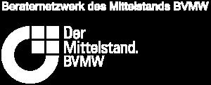 beraternetzwerk-logo